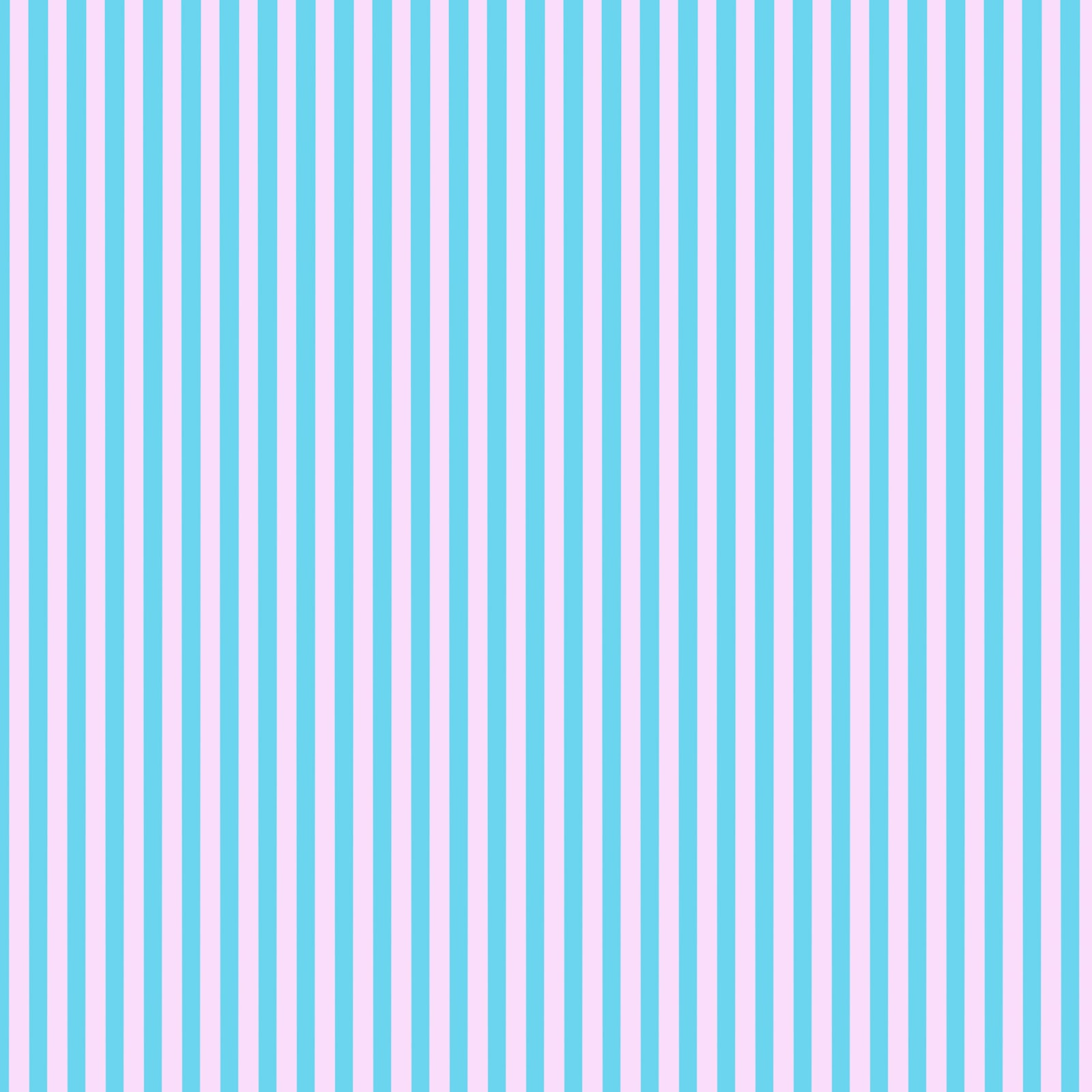 Stampin D'Amour: Free Digital Scrapbook Paper - Pink and Blue Stripes