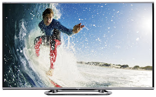 """sharp 70 inch led tv""/"