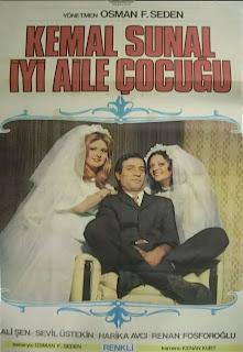 İyi Aile Çocuğu (1978)