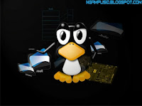 Sejarah Linux dan Macam-macam Linux