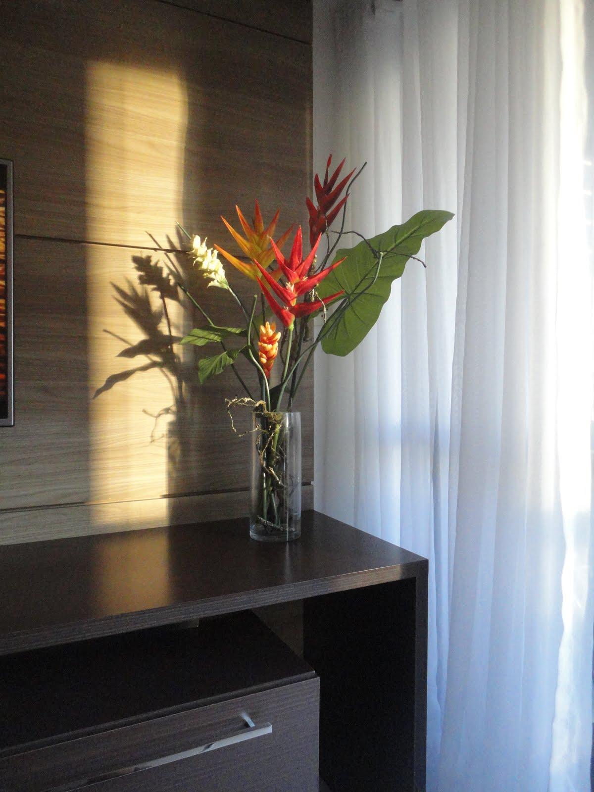 Apartamento na Ponta Verde . Maceió
