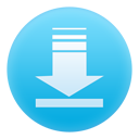 Winamp 5.666 Full Build 3516 Free Download