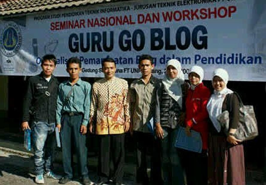 Go Guru Blog