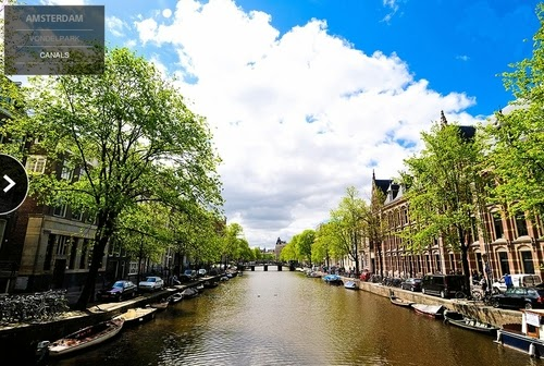 09-Netherlands-Amsterdam-Canals-Before-Distruction-Playstation-The-Last-Of-Us-Apocalypse-Pandemic-Quarantine-Zone
