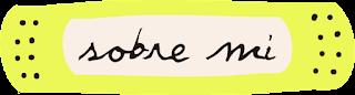 Sobre mi