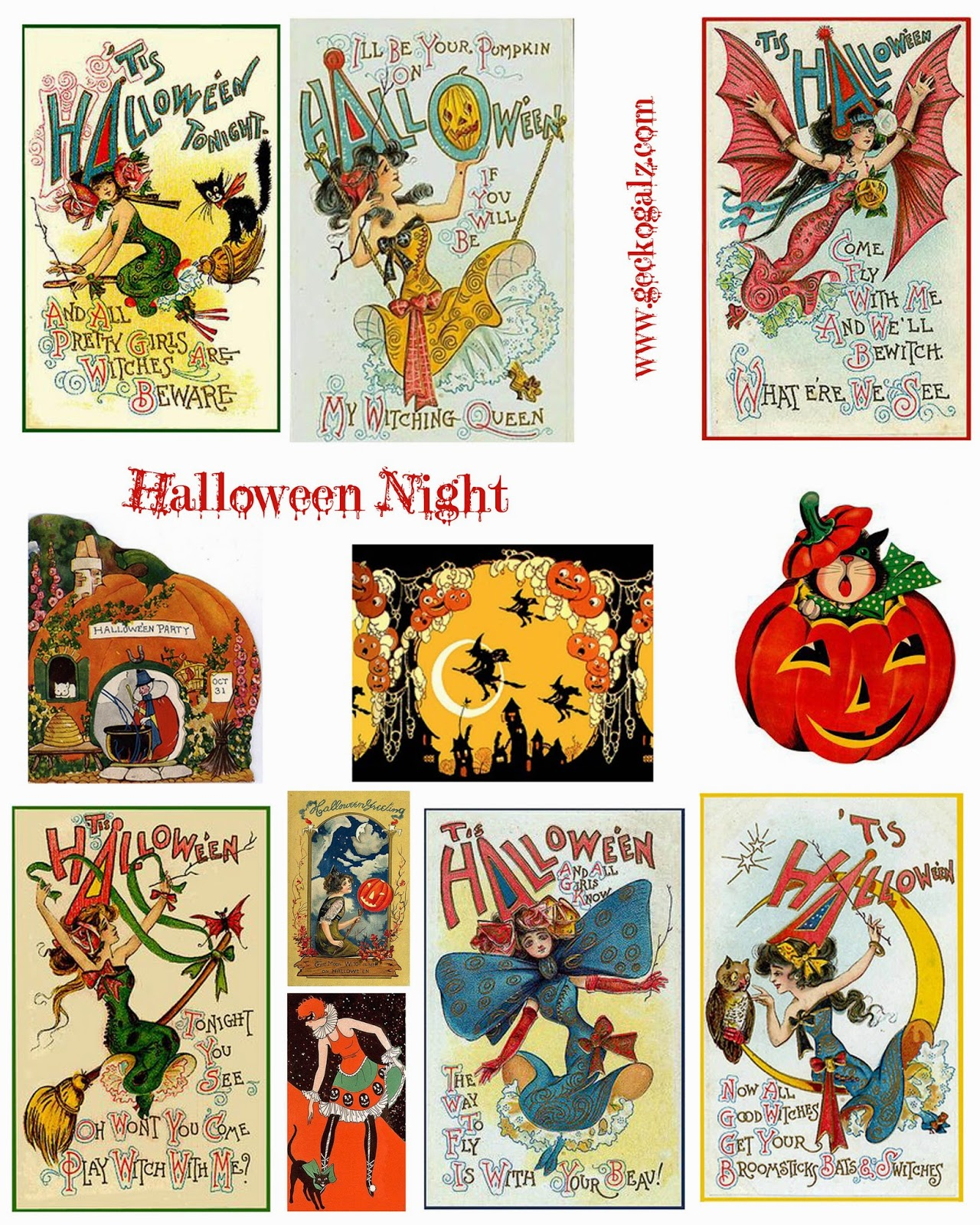 https://sites.google.com/site/geckogalzdesigns/halloween-night