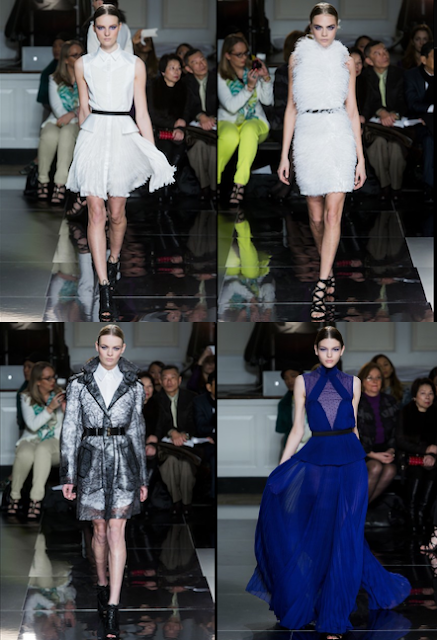 Jason_Wu_new_york_fashion_week_aw_13