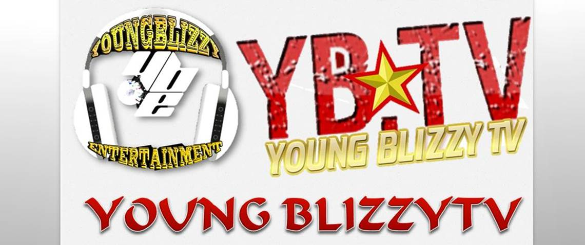 YOUNGBLIZZYTV.COM