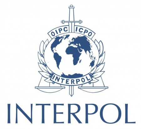 MH370 Data Interpol Gagal Kesan Pasport Palsu