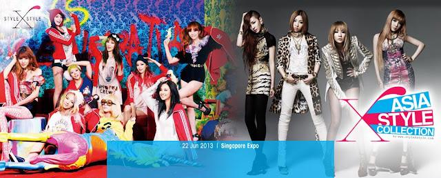 http://4.bp.blogspot.com/--P7HMgs4uPs/UZCnXfUq6OI/AAAAAAABoIA/gl5f9bR5uMo/s640/Asia+Style+Collection+2013+SNSD+2ne1.jpg