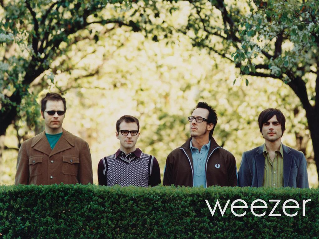 http://4.bp.blogspot.com/--P7JyBB22sg/TgNHm0QPHSI/AAAAAAAACJI/c5HiwMyrEEw/s1600/weezer1.jpg