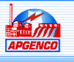 APGENCO for 361 Fireman & Security Guard Posts 2013