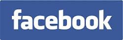 Main Offenbach bei Facebook