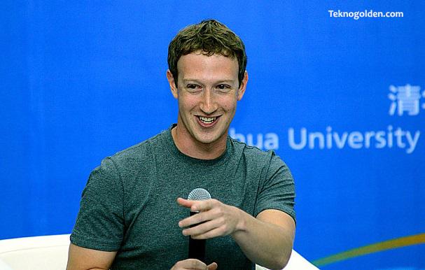 facebook akan membuat media sosial telepati Dimasa depan