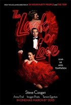 The Look of Love<br><span class='font12 dBlock'><i>(The Look of Love)</i></span>