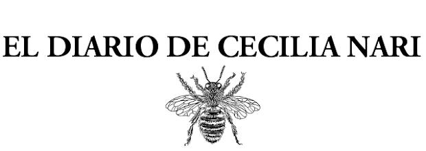 El blog de Cecilia Nari