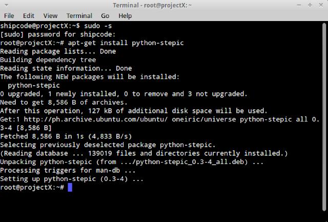 python image steganography