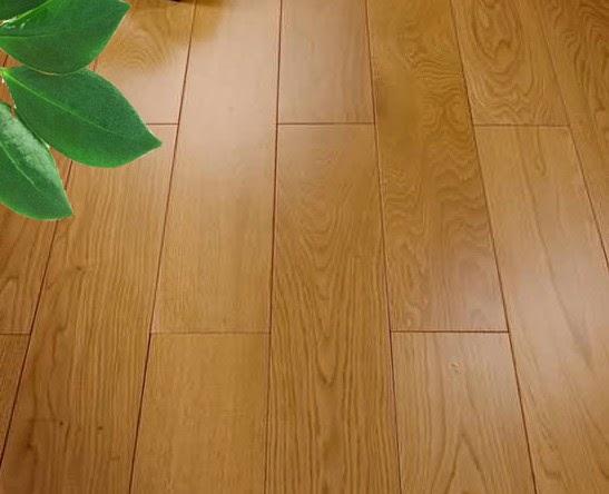 How to recognize hardwood flooring types flooring stuffs for Types of hardwood floors