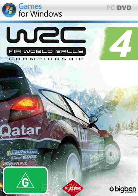 WRC4-FIA-World-Rally-Champtionship-Download-Cover-Free-Game