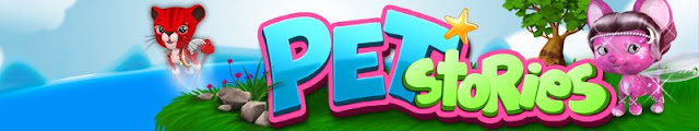 Petstories Cheats - Gems, Food and Gold hack