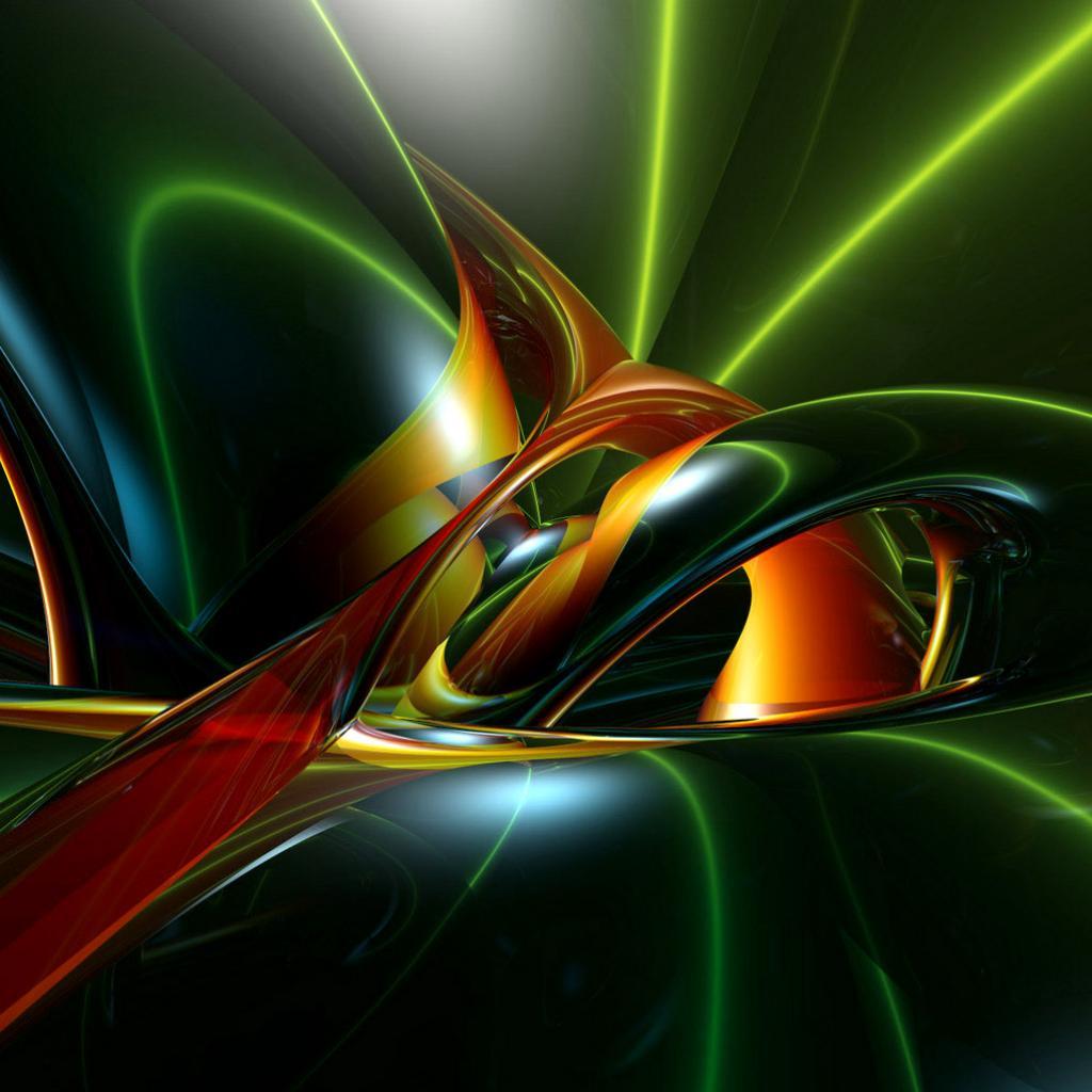 http://4.bp.blogspot.com/--PC7eXG2pno/Tb9VuzSDaUI/AAAAAAAAAJM/xjoahHQIC-s/s1600/whirls.png