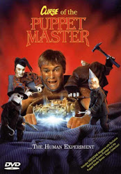 Baixe imagem de Puppet Master 6   A Maldição dos Brinquedos (Legendado) sem Torrent