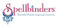 Spellbinders Paper Arts