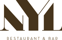 NYL Restaurant and Bar