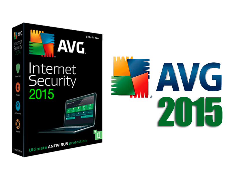 Download do AVG Free Antivirus 2017 instalador offline