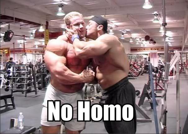 kalu sex work homo fin