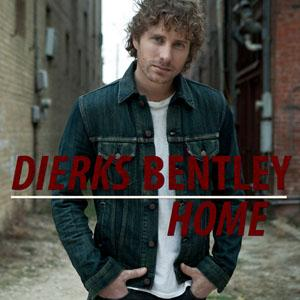 dierks bentley congress fan club blog listen to snippets of home. Cars Review. Best American Auto & Cars Review
