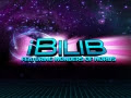 iBilib - 14 April 2013