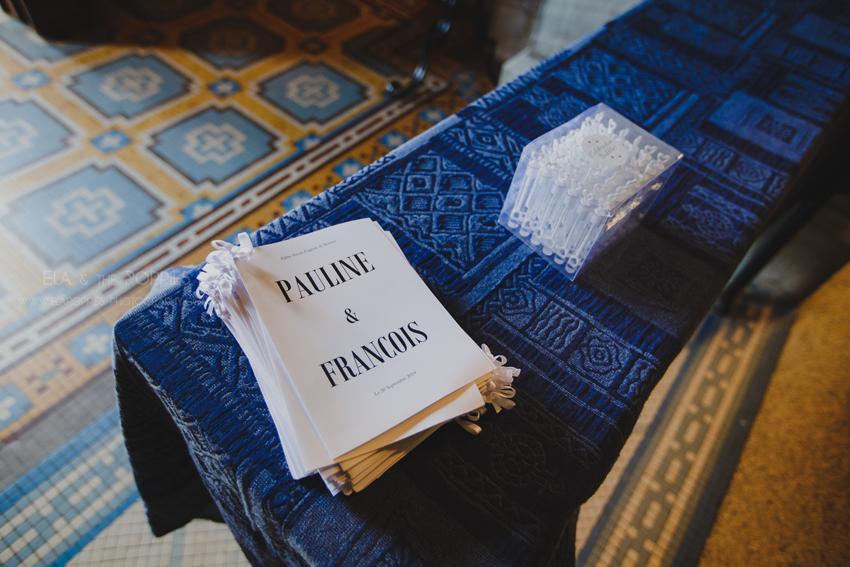 livret de messe mariage maison hope - Livret De Messe Mariage Pdf