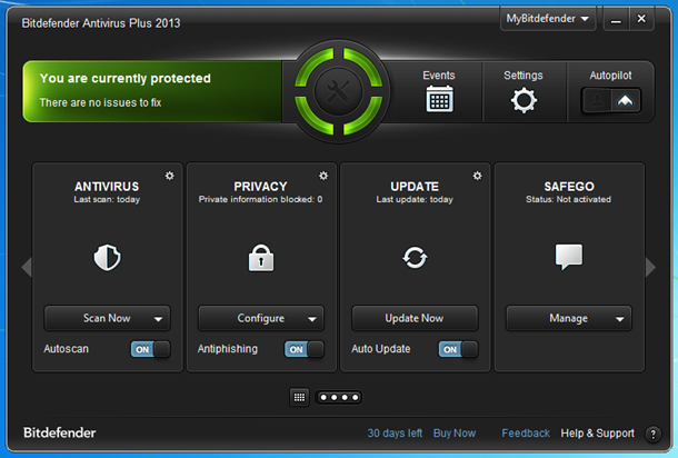 Crack hotspot shield elite 2.88