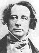 El Gran Dickens