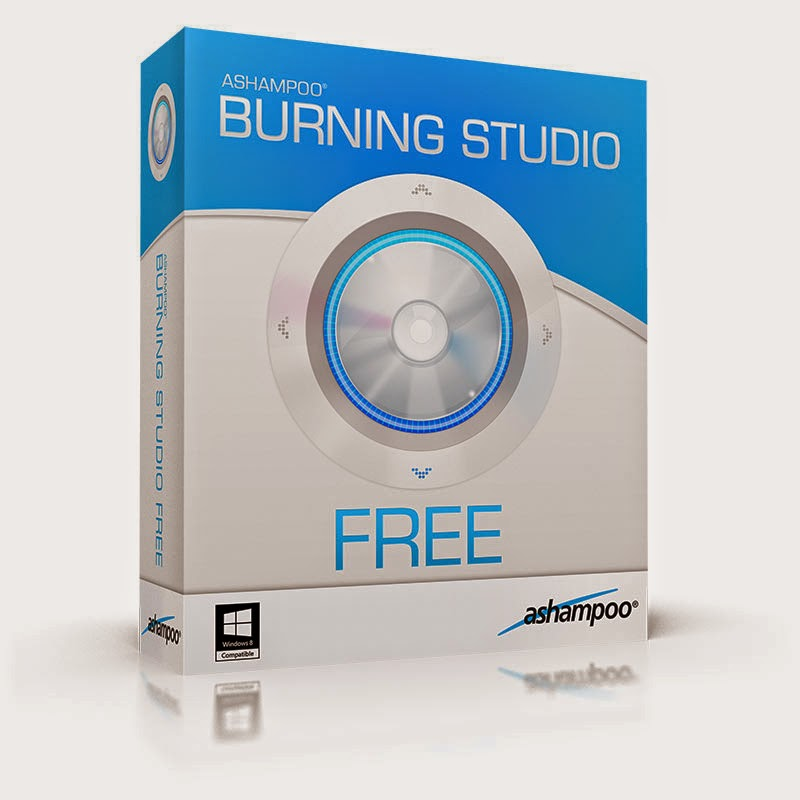 free software, free burning software, best burning software, cd ripper, dvd ripper, blue-ray burning