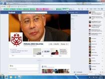 facebook pemuda umno malaysia
