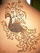 Other Tips of henna tattoos