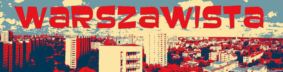 Warszawista