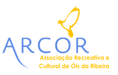 ARCOR PRESTA CONTAS DO EXERCÍCIO DE 2016