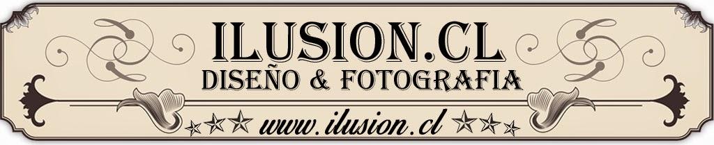 ilusion.cl