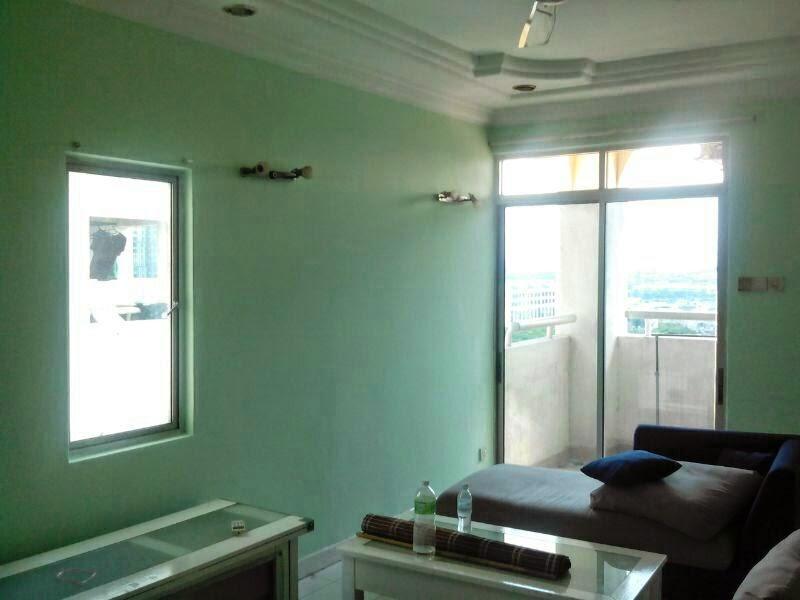 Nikklo Properties For Sale Rent For Rent D 39 Aman Crimson Condominium Ara Damansara
