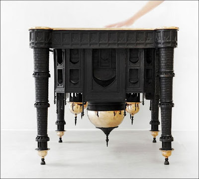 creative furniture ideas. 30 stunning creative ideas for furniture p