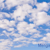 Mengapa Langit Berwarna Biru?