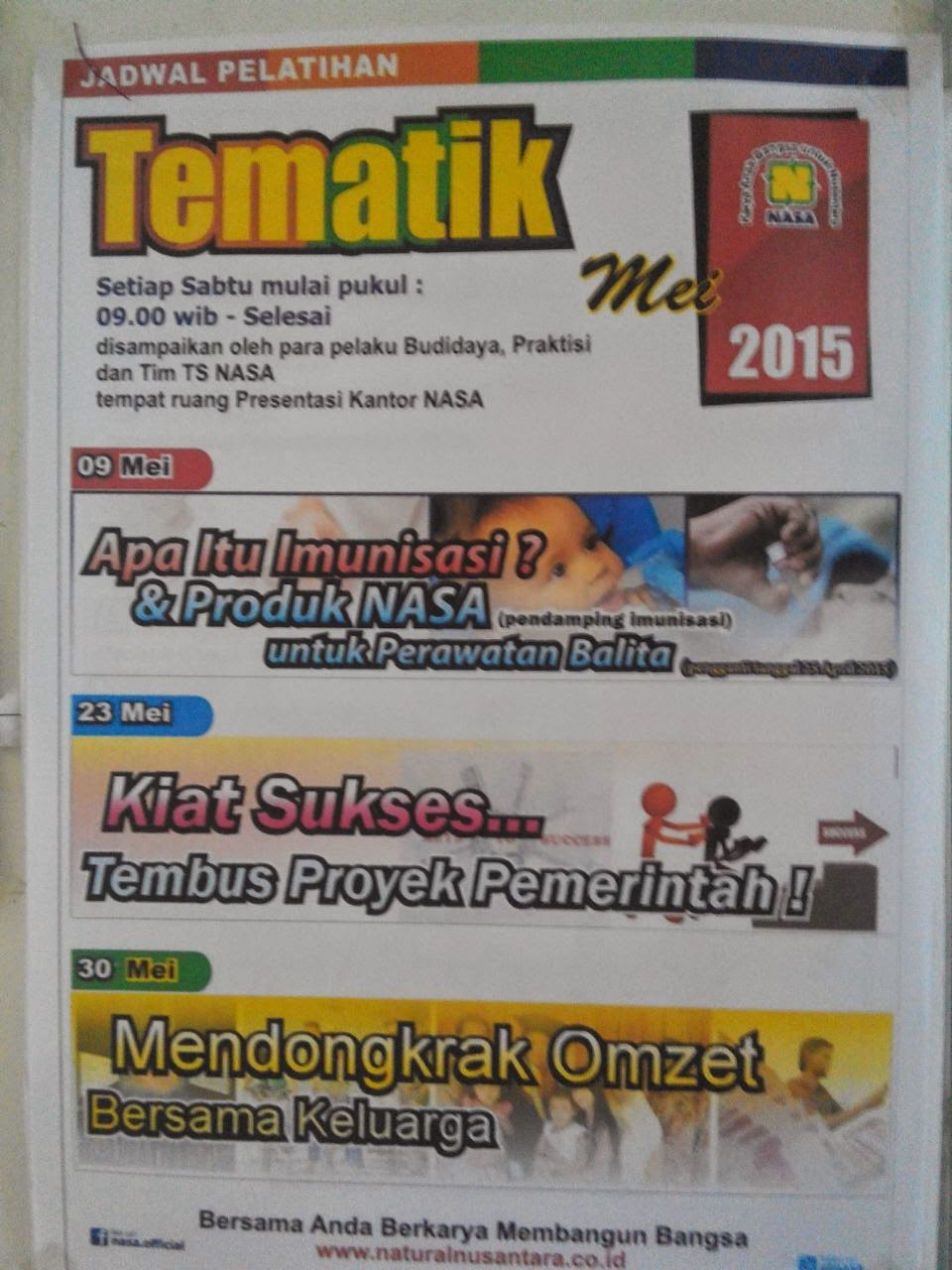 http://www.stockistnasajogja.com/2015/04/jadwal-pelatihan-tematik-periode-mei.html