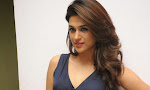 Shraddha das stills at Rey Trailer launch-thumbnail