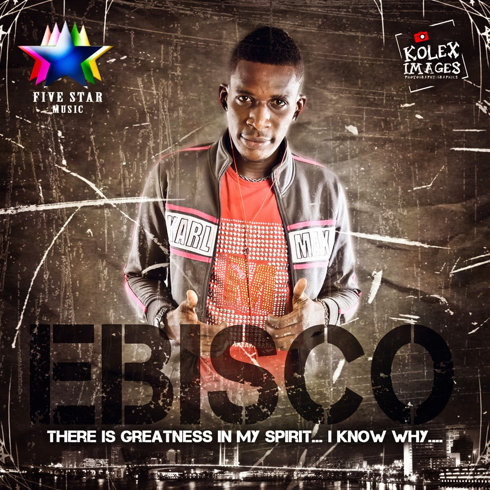 EBISCO - MR SONGZ