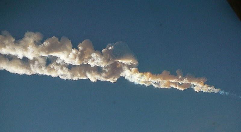 Les etats et empires de la lune nantes une m t orite marque le d but de l - Acheter une meteorite ...