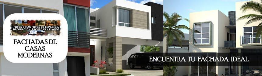 tu casa ideal cargando miercoles 9 de abril de 2014 fachada de casa