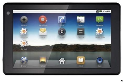 http://4.bp.blogspot.com/--PVJoIJzTwc/Tq-p1H7xPPI/AAAAAAAAA_s/nAWuC3QiH1U/s1600/tablet-prezzi.jpg